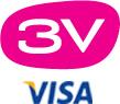 3vCard.nl